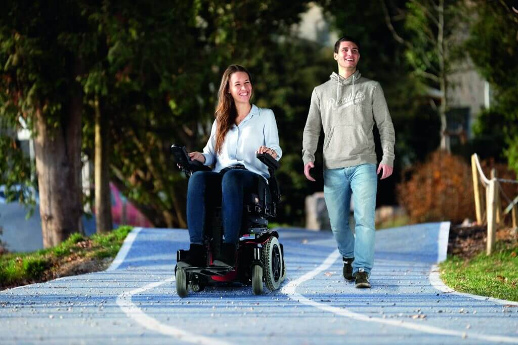 Power Chairs Bristol Power Wheelchairs Near Me Call Now