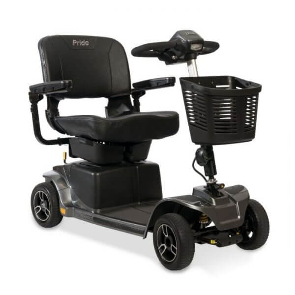 Mobility Scooters for Sale Bristol | Mobility Scooters Bristol